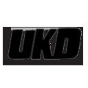 www.uk-dance.org